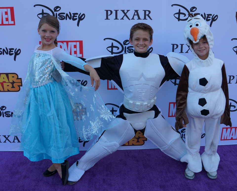 disney-halloween-costumes-8