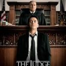 "Our Verdict on ""The Judge"""