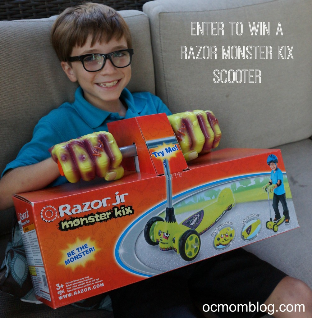 monster-kix-razor-2