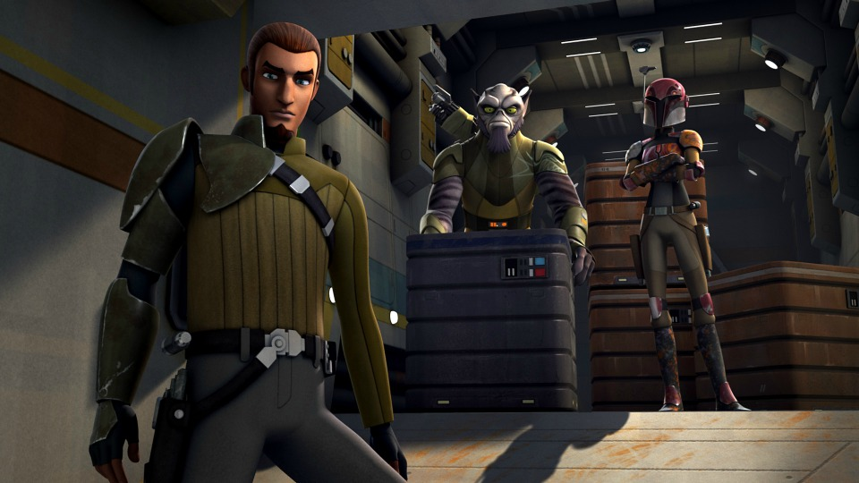 star-wars-rebels-5
