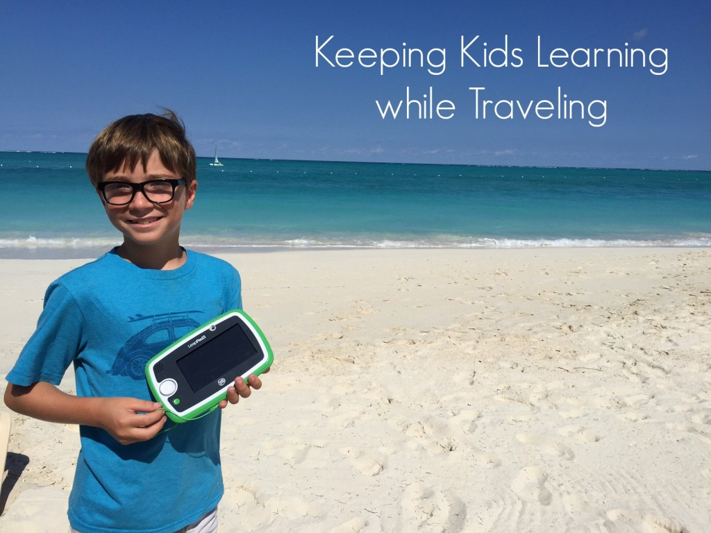 Keeping-Kids-Learning-While-Traveling-LeapPad3