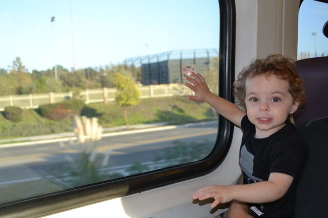 Metrolink-Family-Travel-9