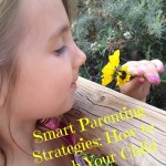 Smart Parenting Strategies: How to Teach Children Gratitude