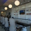 Holiday Pampering at The Nail Bar & Spa