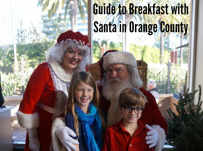whole-foods-breakfast-with-santa-08-680x1024