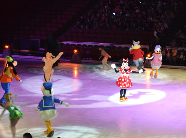 Disney.On.Ice.2