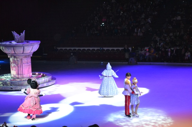 Disney.On.Ice.32