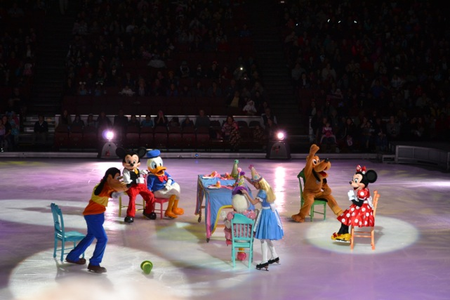 Disney.On.Ice.4