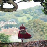 Keeping Movie Musical Tradition Alive with 'Into the Woods'
