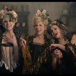 'Into the Woods' Special Engagement at the El Capitan Theatre