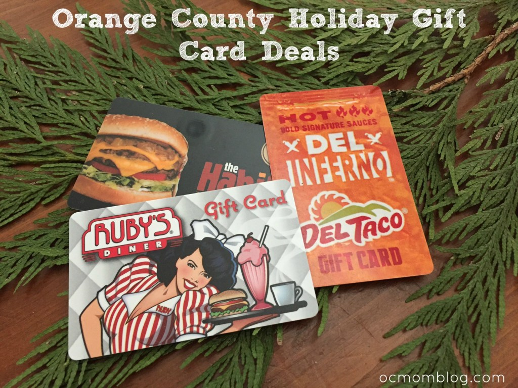 gift.cards