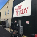 Exclusive Interviews with the Cast of Baby Daddy