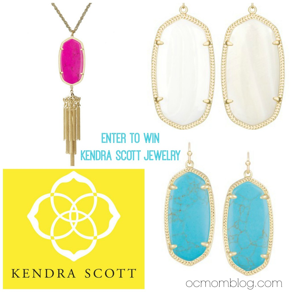 Kendra.Scott.Jewelry