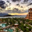 Mommy Spa-cation at the Villa del Palmar Resort in Loreto