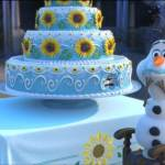 First Look into 'Frozen Fever' and Featurette