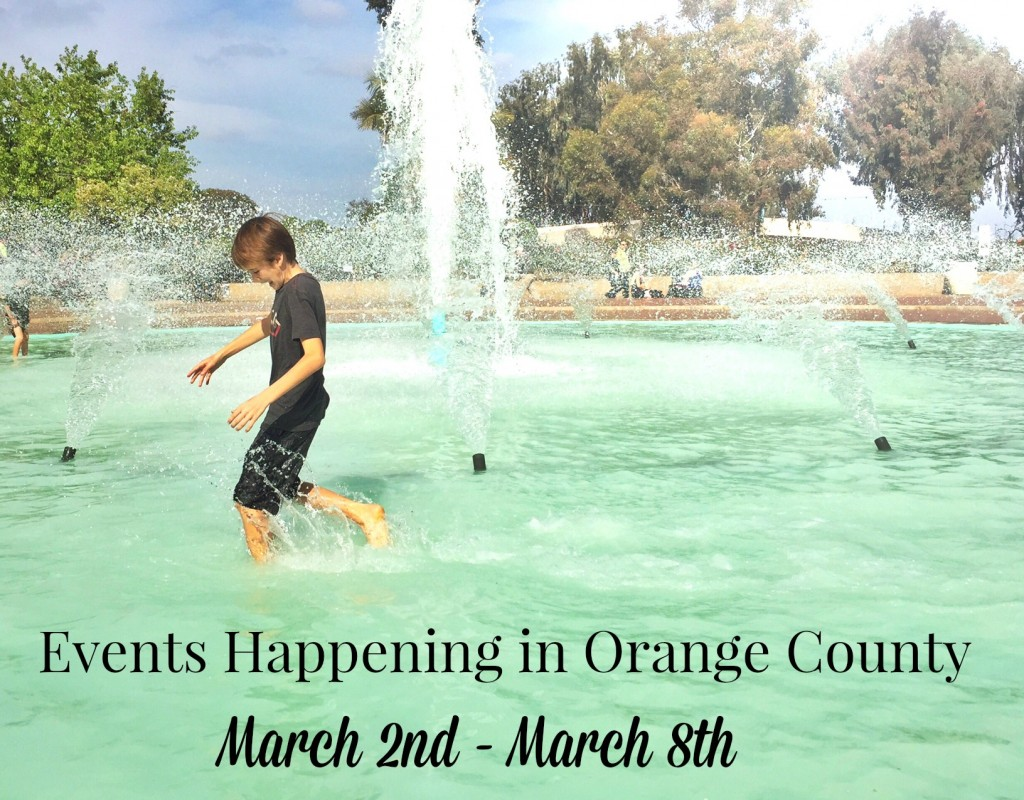 oc events page