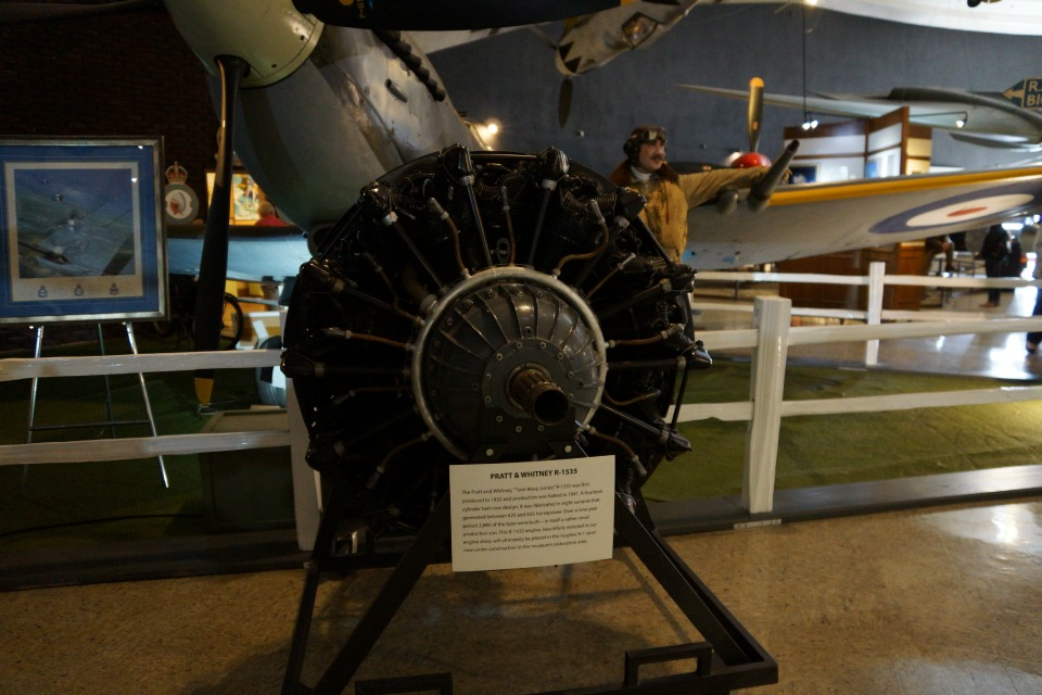 Air and Space 10