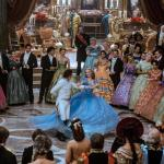 'Cinderella' A Magical Masterpiece