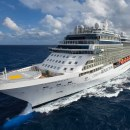 Celebrity Cruises 'A Night to Remember'
