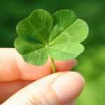 2015 Family Friendly St. Patrick's Day Events in Orange County
