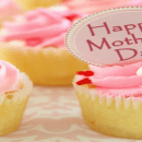 Mother's Day Celebrations in Orange County