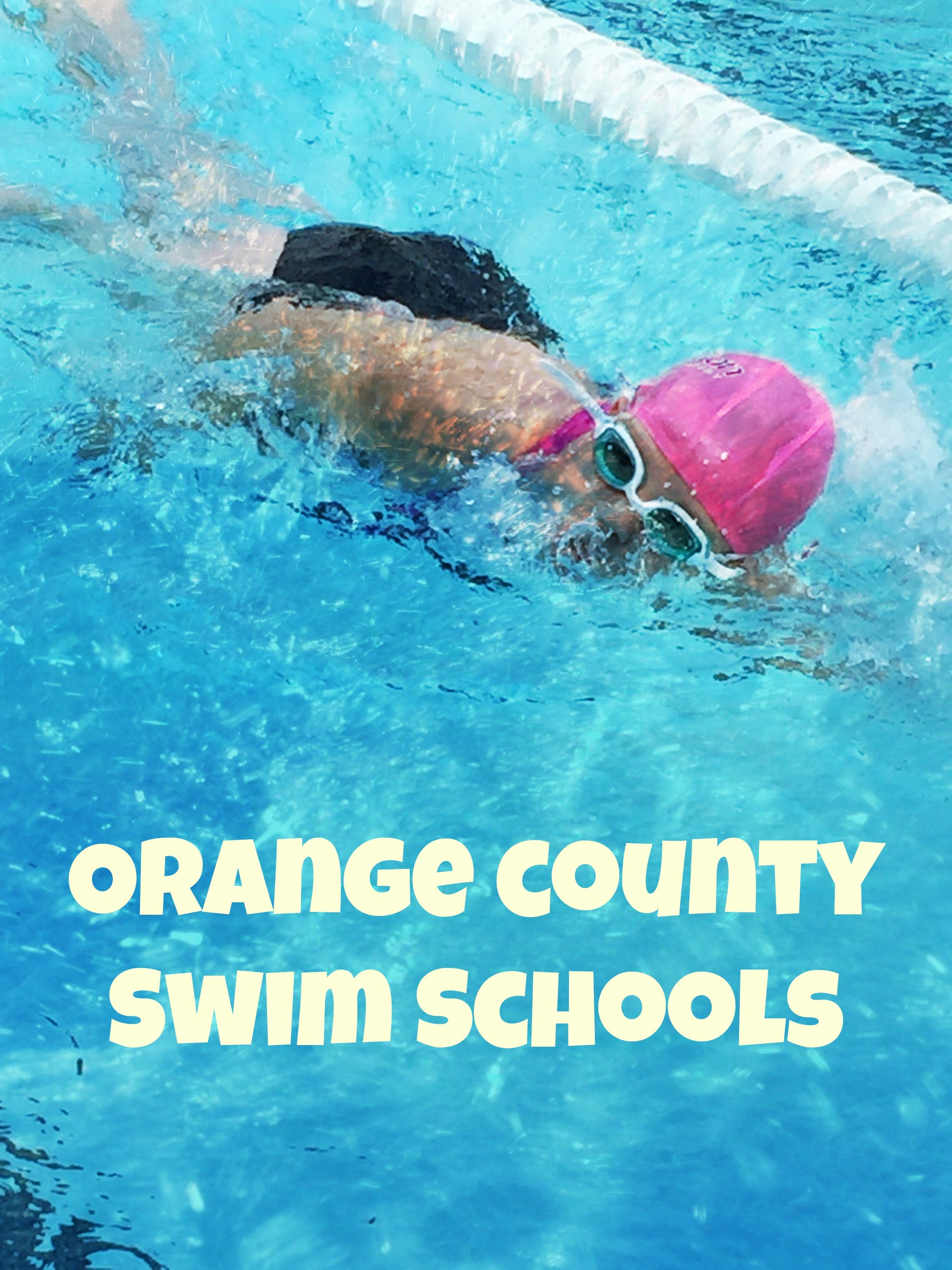 10 best places for swimming lessons in orange county oc mom blog 10 best places for swimming lessons in orange county 1betcityfo Image collections