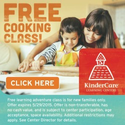 April-banner-ad_KinderCare