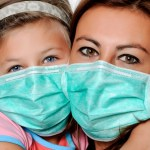 5 Simple Ways to Protect Your Child's Lungs