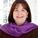 The Barefoot Contessa Ina Garten Comes to Segerstrom