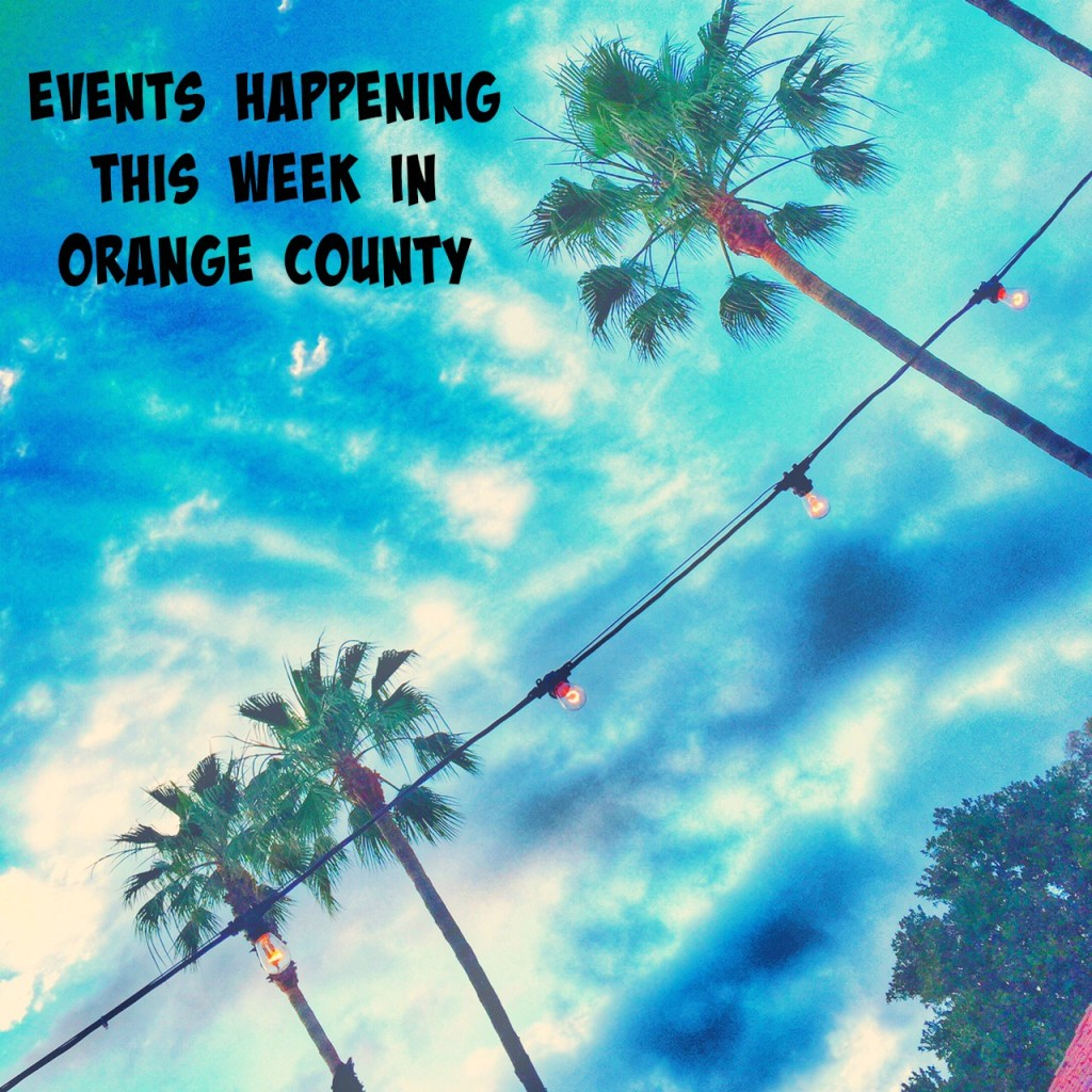 OC.Events