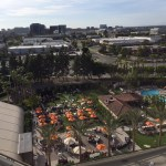 Summer Kick-off Celebration at the Hotel Irvine Block Party