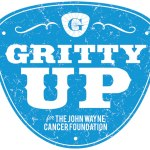 "GRIT Cycle's ""Gritty Up"" Kick-Off Party"