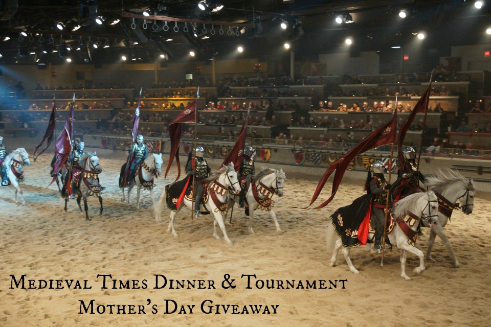 medieval-times-Giveaway
