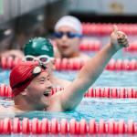 Special Olympics Southern California 2015 Summer Games
