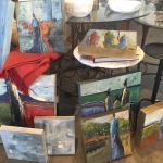 You're Invited: Meet the Artisans at 503found