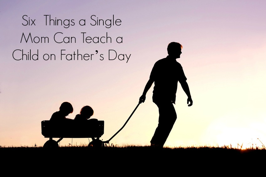 Fathers.Day