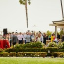 A Generous Slice of Kindness: Laguna Beach Taste of the Nation Raises Nearly $200,000 to Fight Childhood Hunger