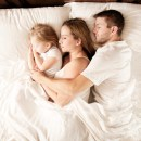 Have a 'Joyful' Nights Sleep with Mattress Firm (Giveaway)