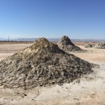 Guide to Visiting Geothermal Mud Volcanoes or Mud Pots at Salton Sea
