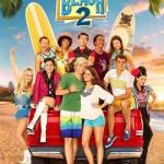 Surf's Up: Teen Beach 2 Party Guide