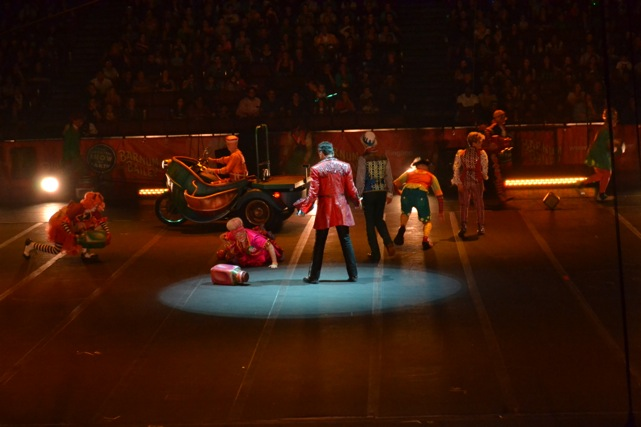 Ringling-Brothers-Circus-15