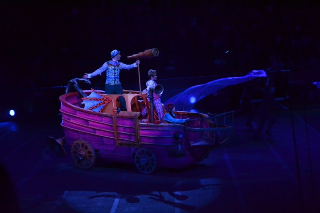 Ringling-Brothers-Circus-18