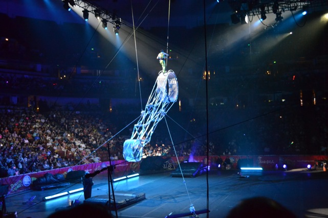 Ringling-Brothers-Circus-20