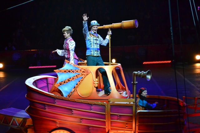 Ringling-Brothers-Circus-23