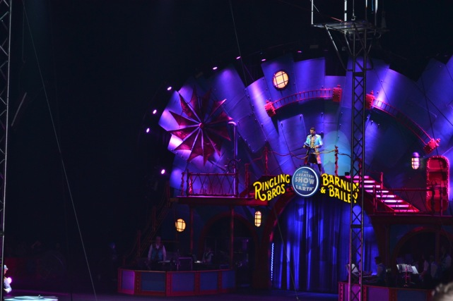 Ringling-Brothers-Circus-26
