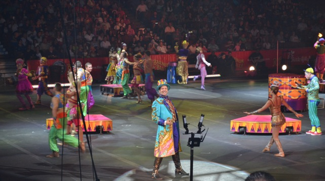 Ringling-Brothers-Circus-34