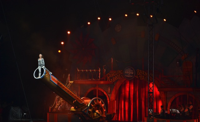 Ringling-Brothers-Circus-40