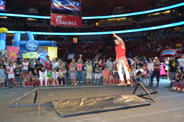 Ringling-Brothers-Circus-44