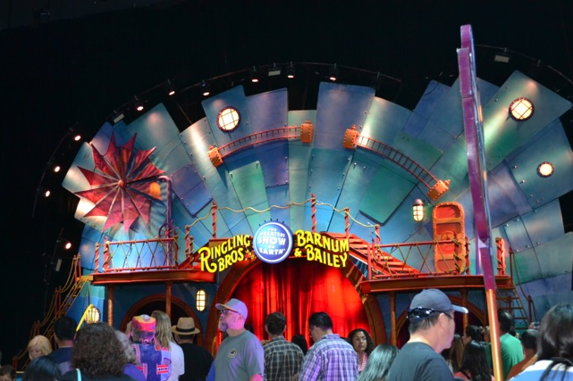 Ringling-Brothers-Circus-47