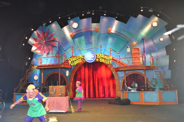 Ringling-Brothers-Circus-48